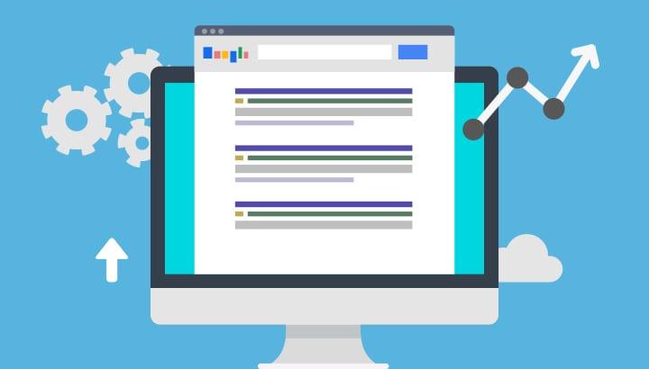 Google Ads Best Practices