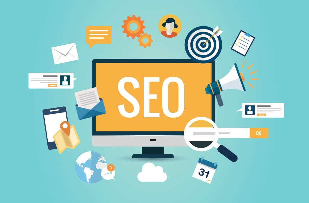 What is Off-Page SEO & How Does it Help Increase Visibility For Jewelry Websites?